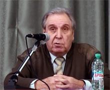 Бартоломей П.И.