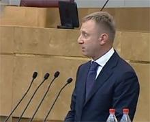 На заседании Комитета Госдумы по образованию Дмитрий Ливанов сообщил парламентариям, что количество детей, посещающих детские сады, увеличилось на 182 тысячи.