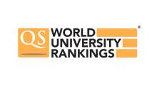 На цель – войти в топ-100 престижных учебных заведений в рейтингах QS World University Rankings выделено 35 миллиардов рублей