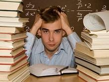 Изменение подхода к преподаванию математики – это следствие неудовлетворительного знания предмета российскими школьниками.