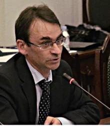Замминистра образования и науки Александр Климов сказал, что КЦП в этом году уже носят дифференциальынй характер