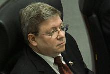 России необходим Кодекс законов об образовании, – заявил сенатор Александр Трошин.