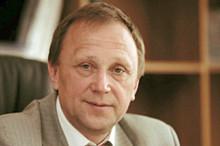 Александр Соболев: вузы и филиалы, соответствующие трем критериям из семи, будут признаны эффективными.