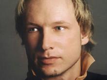 Андерс Брейвик, застреливший 77 человек в июле 2011 года, зачислен в Университет в Осло