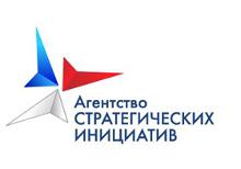 """Идея программы """"Глобальное образование"""" была выдвинута Агентством Стратегических Инициатив (АСИ) и одобрена Путиным еще в 2011 году"""