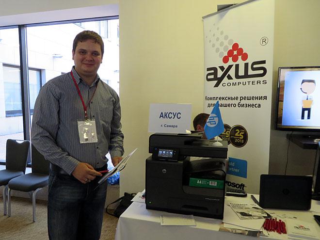 axus, hp, мфу, принтер