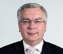 Бисеров Александр Юрьевич