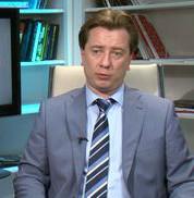 Бурматов требует провести внутреннюю проверку ведомства Дмитрия Ливанова