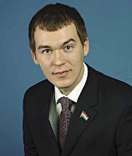 """Михаил Дегтярев: """"Обязательный ЕГЭ по физике необходим"""""""