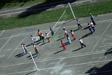 Минобрнауки публикует письма замминистра Каганова В.Ш. «О распределении субсидий из федерального бюджета на создание в сельских школах условий для занятия физкультурой и спортом».