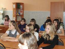 Главный нарколог России Евгений Брюн: Тестирование школьников на наркотики будет проводиться только при наличии такого желания у руководства образовательной организации.