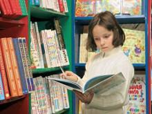 Чтение закладывает умение грамотно и оригинально излагать свои мысли