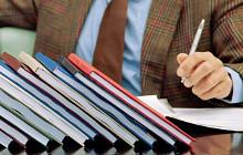 Новый принцип формирования диссертационных советов и экспертных советов ВАК закреплен двумя приказами Минобрнауки.
