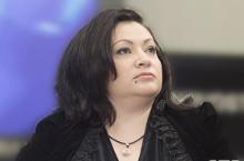 Одной из причин увольнения ректора РГСУ Лидии Федякиной называется наличие плагиата в ее докторской диссертации.