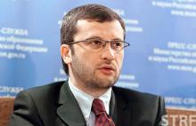 Московский педагогический государственный университет (МПГУ) планирует пригласить бывшего замминистра образования и науки Игоря Федюкина для анализа работы диссертационного совета.
