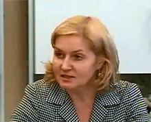 По словам вице-премьера РФ Ольги Голодец в 2013 году в России было создано свыше 390 тысяч дополнительных мест в детских садах.