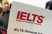 экзамены IELTS и подготовка в Москве