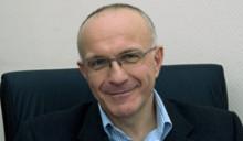 Исак Фрумин, научный руководитель НИУ ВШЭ не до конца разделяет идею Минобрнауки по части прогнозирования на 2020 год учащихся и персонала учреждений образования