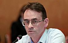 замминистра образования и науки Александр Климов отметил высокий интерес к специальностям: «экономика», «управление персоналом», «менеджмент», «товароведение», а также «международные отношения».