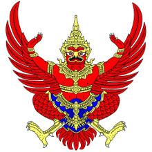 По инициативе Посольства Королевства Таиланд в Рособрнадзоре прошла встреча с представителями системы образования Таиланда.