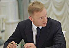 Финансирование образования растет, мы должны пройти долгий путь по повышению затрат,— Дмитрий Ливанов.