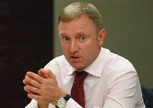 Дмитрий Ливанов, министр образования и науки РФ, заметил, что обстановка вокруг Единого госэкзамена нагнетается искусственно