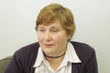 Мария Котовская заявила, что ОПМ предлагает департаменту образования разработать программу по межнациональным вопросам для детских дошкольных учреждений и общеобразовательных школ
