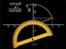 изучение математики