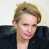 Натальи Третьяк: выпускное сочинение – наиболее приоритетный вопрос в модернизации формы ЕГЭ.