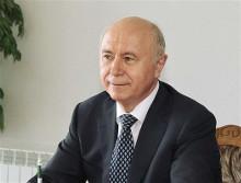 Губернатор Самарской области поздравил студентов с Днем российского студенчества