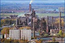 Из таких примеров можно привести Чусовский филиал вуза в Пермском крае, созданный при металлургическом комбинате.