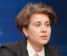 Генсек РСР Ольга Каширина объясняет пожелания союза ректоров тем, что уникальность вузов отраслевой направленности нужно сохранить, так как изначально все высшее образование в стране было сконструировано по отраслевому принципу.