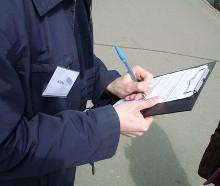 По данным Фонда общественного мнения менее 20 процентов россиян выбирают частные школы и детсады.