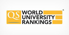 РИА Новости и QS Quacquarelli Symonds представят рейтинг QS «200 лучших вузов мира — 2013» (QS World University Rankings)