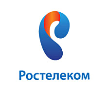 Ростелеком потратит 6 млн. руб. на модернизацию системы видеонаблюдения за проведением ЕГЭ в школах Санкт-Петербурга