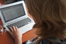 Минобрнауки собирается в 2014 году создать социальную сеть для учителей.