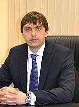 Контрольные измерительные материалы в 2014 году будут индивидуальными для каждого часового пояса, как заявил руководитель Федеральной службы по надзору в сфере образования и науки Сергей Кравцов.