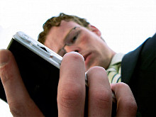 Школьники теперь не могут проносить на сдачу ЕГЭ мобильные телефоны