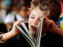 Пятилетнее отсутствие сочинений в школе (вместо них необходимо написать эссе в 150 слов на заданную тему) снизило уровень подготовки учеников.
