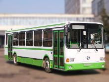 Минобрнауки Самарской области планирует начать обучения водителей на категорию «D» для работы на новых школьных автобусах ЛиАЗ.