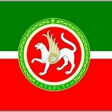 Татарстан пошел по своему пути, чем спровоцировал возмущения даже среди татар!
