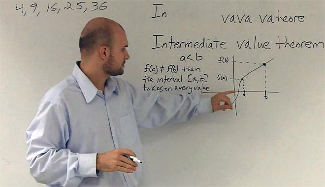 Преподаватель проводит дистанционное занятие