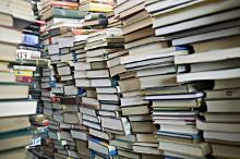 С 12 ноября вводится новый порядок формирования перечня учебников, обязательных для школ.