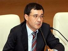 Валерий Селезнев от ЛДПР предложил сделать второе высшее медицинское образование бесплатным.