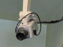 Ни один из этапов движения материалов ЕГЭ не останется без видеонаблюдения.