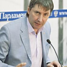 Виктор Панин: общественным наблюдателям на ЕГЭ нужно платить зарплату