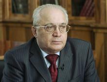 Виктор Садовничий, в этом году подобные изменения вводить поздно.