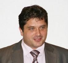 30 июля Владимир Нечаев сообщил на конференции в РИА Новости: возврат к распределению выпускников после окончания вуза противоречит нормам Конституции РФ.