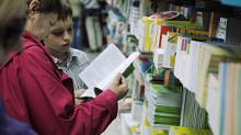 Формирование Федерального перечня учебников не обошлось без скандала