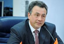 Заместитель министра образования и науки РФ Вениамин Каганов заметил, что количество иностранцев, поступающих в вузы России, с каждым годом растет